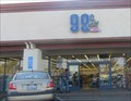 Image for 99 Cents Only - 11TH - Tracy, CA
