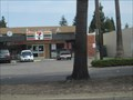 Image for 7-Eleven - Tennyson - Hayward, CA