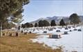 Image for Oak City Cemetery