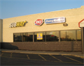 Image for Dairy Queen #7118 - I-81, Exit 291 - Tom's Brook  Virginia