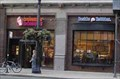Image for Dunkin Donuts Chicago South Loop