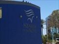 Image for Aquarium of the Pacific - Long Beach, CA