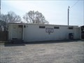Image for Palmyra, TN 37142