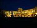 Image for Hofburg - Wien, Austria