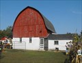 Image for Reinke Farm Barn - Wisconsin Rapids, WI