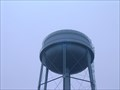 Image for Water Tower - City of Laurinburg, NC, McKay Street