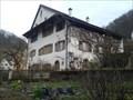 Image for Pfarrhaus - Buus, BL, Switzerland