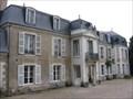 Image for Château De Nanteuil - Huisson sur Cosson (Loir-et-Cher), France