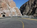 Image for Buffalo Bill Cody Scenic Byway - Wyoming