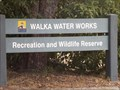 Image for Walka Water Works Recreation and Wildlife Reserve - Maitland, NSW, Australia