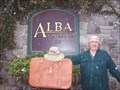 Image for Alba Winery