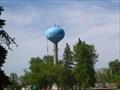 Image for Watertower, Salem, South Dakota