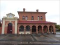 Image for Creswick (former) Vic, 3363