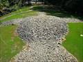 Image for Rock Eagle Mound-Eatonton, Georgia