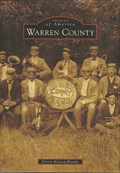 Image for Images of America - Warren County - Missouri
