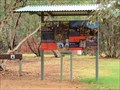 Image for Alice Springs Mountain Bike Trails (Telegraph Station) - Northern Territory, Australia