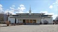 Image for Castlegar New Life Assembly Church - Castlegar, BC