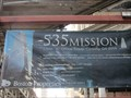 Image for 535 Mission - San Francisco, CA