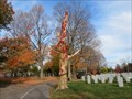 Image for 100th Anniversary of Armistice Tree - Ottawa, Ontario