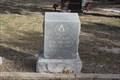 Image for W. C. Urbach Jr. -- Goldthwaite Memorial Cemetery, Goldthwaite TX