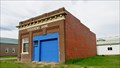 Image for Stockmen's Bank of Martinsdale - Martinsdale, MT