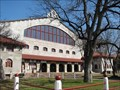 Image for Cowtown Coliseum - Fort Worth, Texas