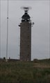 Image for Phare du Cap Gris-Nez - Audinghen, France