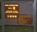 Image for Devil's Kitchen Trail - Roaring River State Park, Missouri