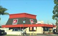 Image for Jack in the Box - MLK Blvd. - Los Angeles, CA