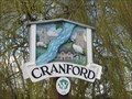 Image for Cranford - Northant's