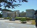 Image for The Legion of Honor - San Francisco, CA