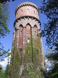 Image for Château d'Eau de Colmar