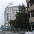 Image for Padre Hotel - Bakersfield, CA