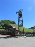 Image for Borges Ranch Windmill  - Walnut Creek, CA