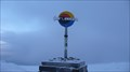 "Image for Nordkapp, Norway N 71°10`21"" E 025°46`59.988"""