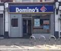 Image for DOMINO'S - KINGSTON ROAD - SOUTH WIMBLEDON - LONDON