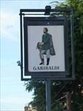 Image for The Garibaldi, St John's, Worcester, Worcestershire, England