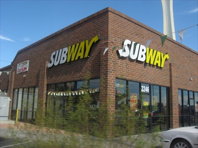Subway nearby at E Tropicana Ave, Ste G, Las Vegas, NV: Get restaurant menu, locations, hours, phone numbers, driving directions and more.