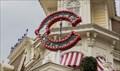 Image for Casey's Corner - Disneyland Paris, FR
