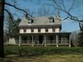 Image for Alice Paul House - Mt. Laurel Twp., NJ