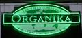 Image for Organika & Greens+ - Toronto, ON, Canada