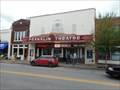 Image for Franklin Theater - Franklin, TN