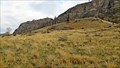 Image for Vaseux-Bighorn National Wildlife Area - Okanagan Falls, BC