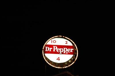 Dr Pepper Roanoke Va Neon Signs on Waymarking #2: dbf644ac 0745 4dc4 94b8 967ccb b JPG