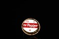 Image for Dr. Pepper - Roanoke, Va.
