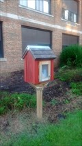 Image for Sparta Schools Free Book Exchange - Sparta, WI, USA