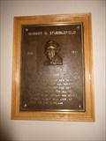 Image for Robert G Stubblefield - Albuquerque, NM