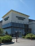 Image for Starbucks - Kietzke Lane - Reno, NV