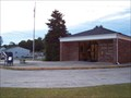 Image for Smartt, Tennessee  37378
