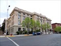 Image for Butte-Silver Bow Courthouse - Butte, MT